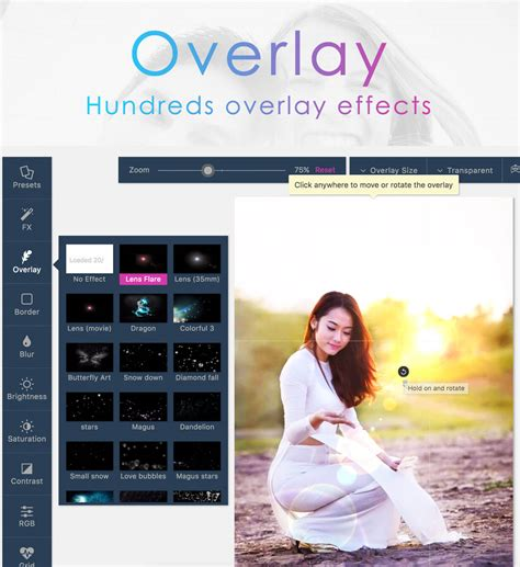 photo editing themes free download iphotor photo effects editor php images and media