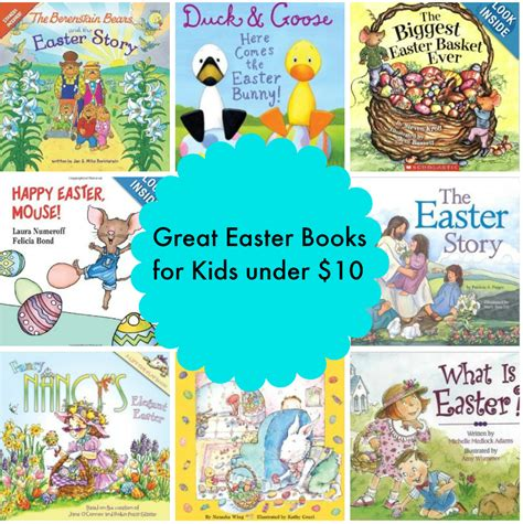 that grand easter day books great easter books for stylish for