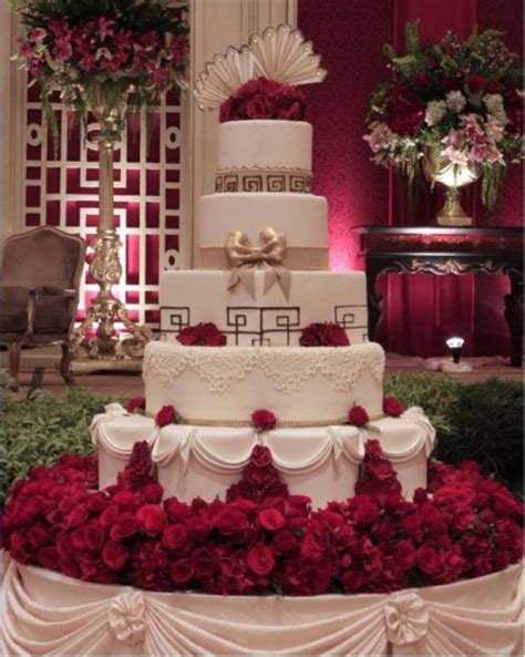 Timothy Wedding Cake Jakarta by 186 Best Spectacular Cakes Images On Cake