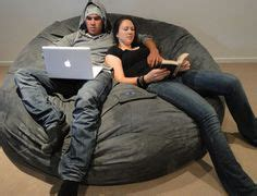 lovesac moviesac towel sac and photo galleries on