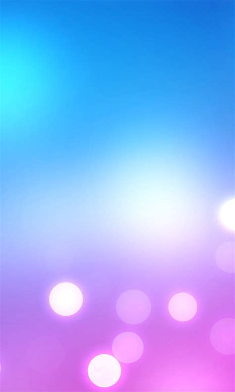 hd themes for z10 25 hd blackberry z10 wallpapers dezignhd best source