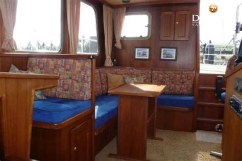 stevens vlet for sale smelne vlet 1000 wd motor yacht for sale de valk yacht