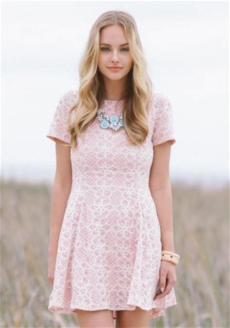 17 best ideas about modern vintage dress on