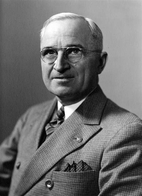 the president harry s truman and the four months that changed the world books the plot to kill president truman pieces of history