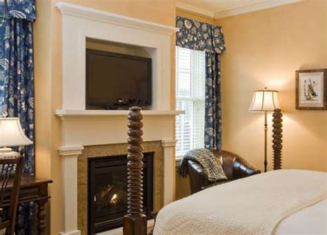 Fireplace Mantel Extension by Fireplace Design Ideas 05 How To Create A More Imposing