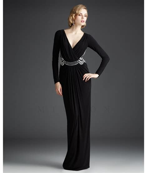 formal new years dresses 1920s formal dresses 1920s formal dresses 1940s and gowns