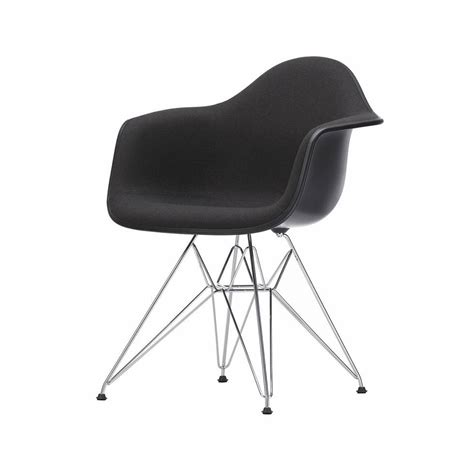 eames armchair vitra vitra eames plastic armchair dar with full