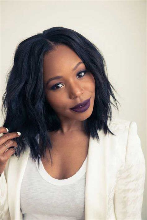 Black Hairstyle Books Free by 1000 Ideas About Black Hairstyles On