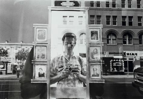 new york portrait of a city books friedlander puts your selfies to shame asx