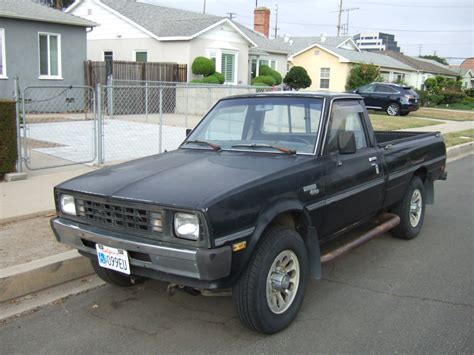 manual repair autos 1986 mitsubishi mighty max electronic toll collection service manual how to replace 1986 mitsubishi mighty max headlight bulb 1986 1996 mitsubishi