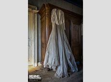 Manoir DP, abandoned house, Belgium » Urbex | Behind ... Inside Mansion House