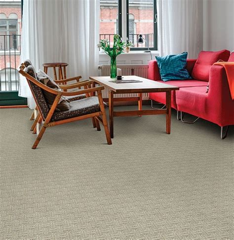stainmaster cities new carpet styles dixie home
