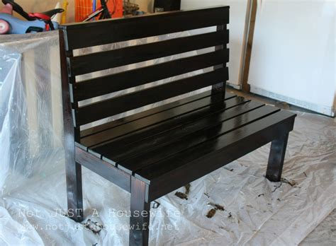 building an entryway bench decorating someone else s house part 3 building an