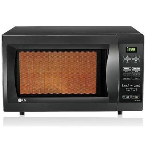 Lg Microwave Oven Convection microwave ovens store in india buy microwave ovens at best price on naaptol shopping