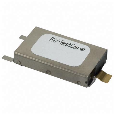 avx low esr ceramic capacitor avx mk ultra low esr 28 images 67r2378 avx bz01cb153zsb capacitor 0 015f 12v 0 35 ohm 80 20