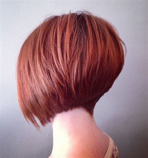 asymetrical ans stacked hairstyles 20 trendy stacked hairstyles for short hair practicality