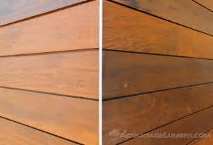 ipe shiplap siding encino ca contemporary los angeles