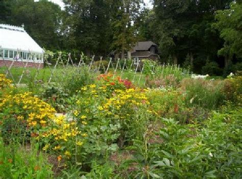 Blithewold Mansion Gardens Arboretum by Display Gardens Picture Of Blithewold Mansion Gardens