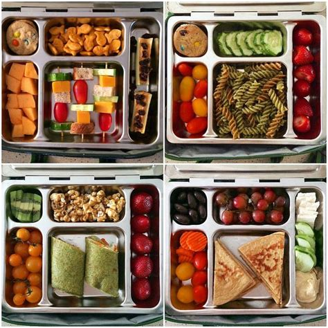 best 25 sack lunch ideas ideas on pinterest back to school boys lunch bags and cold lunch