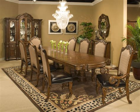 Monte Carlo Dining Room Set Emejing Monte Carlo Dining Room Set Photos Home Design Ideas Ussuri Ltd