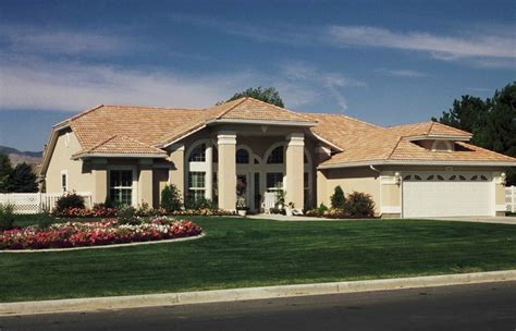 house plan awesome house plans on hill slopes house plan house plan awesome plans on hill slopes 20 bedroom ranch