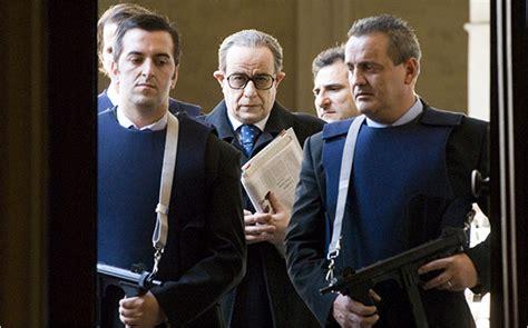 il divo giulio andreotti the godfather like story of giulio andreotti italian