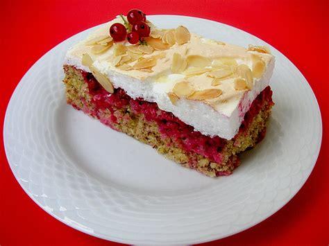 croque pavillon bergedorf kuchen mit baiser 28 images rhabarber kuchen mit