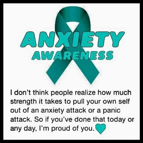 anxiety awareness color best 25 anxiety ideas on symbol for