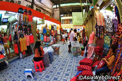 top  shopping  pratunam   places  shop