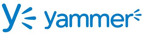 yammer is it the way forward for internal communication