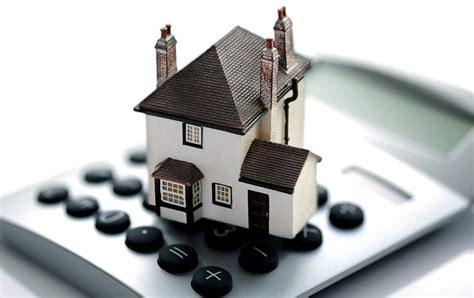 inurl bank kredit geld de darlehen so funktioniert es sch 214 ner wohnen
