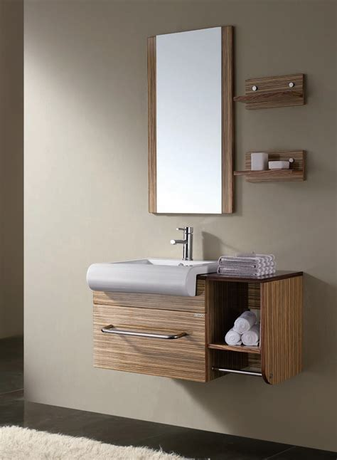 Hotel Bathroom Furniture China Hotel Furniture Bathroom Cabinet Ac9037 China Bathroom Cabinet Bathroom Vanity
