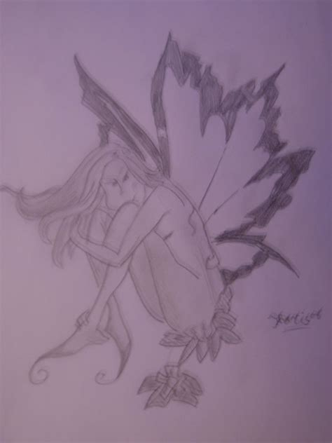 gothic fairy tattoo pictures to pin on pinterest tattooskid gothic fairy wing designs www imgkid com the image kid