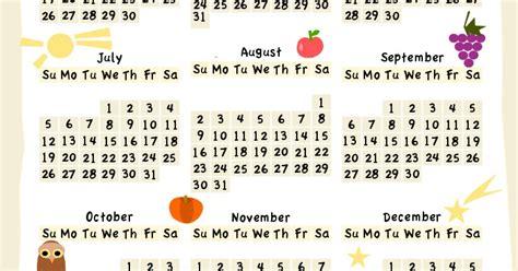 free printable calendar 2015 colorful year ausdruckbarer free printable calendar 2015 colorful year ausdruckbarer