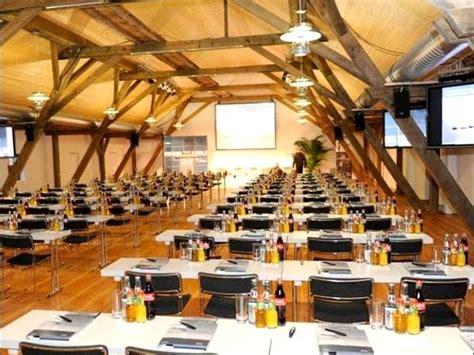 location für hochzeit eventlocation im idyllischen gutshof in augsburg mieten