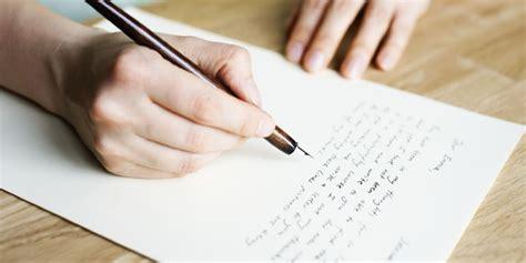 c 243 mo publicar un libro en papel y en formato digital