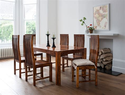 indian dining room furniture best indian dining room furniture photos home design