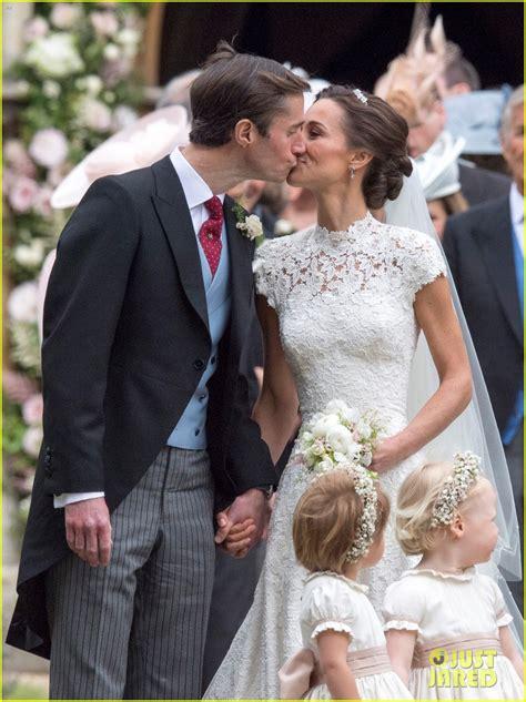 pippa middleton husband just married pippa middleton husband james matthews