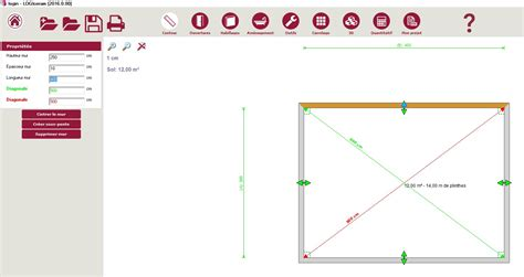 dimension d une comment modifier les dimensions d une pi 232 ce koreliz aide en ligne