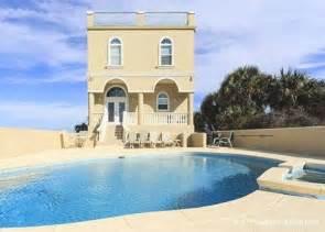 houses to rent in ormond fl daytona house rentals house decor ideas