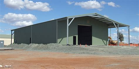 Sheds Gosford steel industrial sheds and buildings sheds gosford nsw 2250