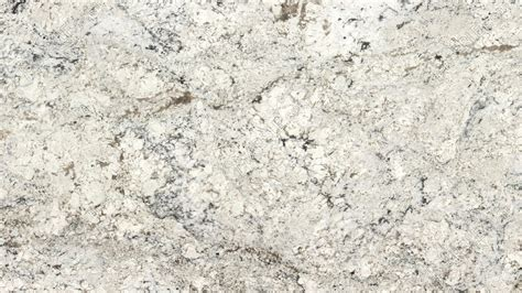 white ice granite bathroom kitchen white ice granite bathroom laminate countertops