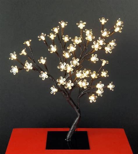 Fy 003 B09 Led Christmas Branch Tree Small Led Lights Bulb Small Tree With Led Lights