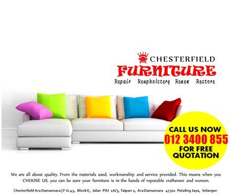 royale chesterfield sofa repair reupholstery restore
