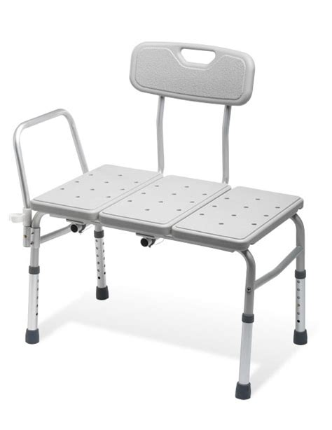 bariatric transfer bench breezy bariatric transfer bench wheelchairs stuff
