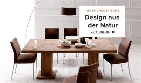 Wohnzimmer Beige Grau 3470 by Tische Bequem Und Versandkostenfrei Bestellen Home24