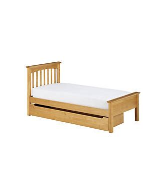 Marks And Spencer Childrens Bedroom Furniture by Hastings Children S Storage Bed