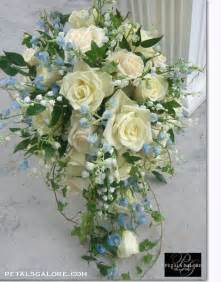 Maybe powder blue since i ll have pale blue flowers in my bouquet