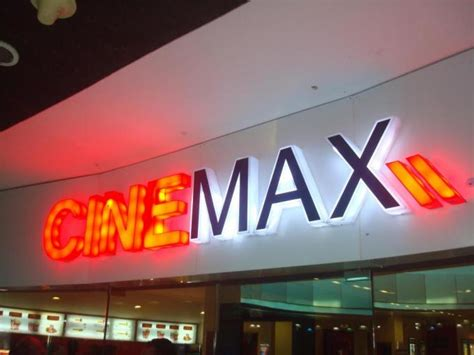 Movie Theatres Cultural Centers In Kochi India | movie theatres cultural centers in kochi india