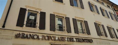 banco popolare di verona san geminiano e san prospero banca popolare trentino banco popolare